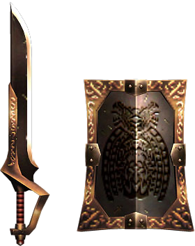 File:FrontierGen-Sword and Shield 044 Render 001.png