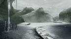 MHGen-Arctic Ridge Screenshot 002