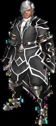 File:FrontierGen-Chiel G Armor (Male) (Gunner) Render 001.png