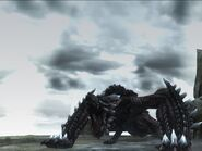 FrontierGen-Mi-Ru Screenshot 006