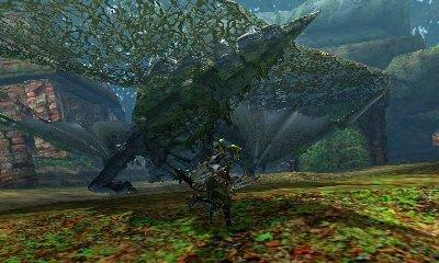 File:MH4-Basarios Screenshot 008.jpg
