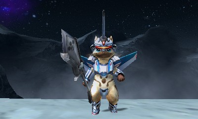 File:MHGen-Macross Palico Equipment Screenshot 001.jpg