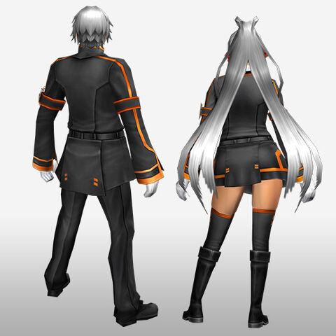 File:FrontierGen-IS Academy Armor 001 (Both) (Back) Render.jpg