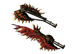 MH4-Switch Axe Render 038
