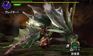 MHGen-Amatsu Screenshot 007