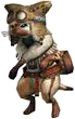 File:MHGen-Palico Armor Render 008.png