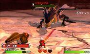 MHST-Fatalis and Deviljho Screenshot 001