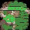 FrontierGen-Rathian Icon