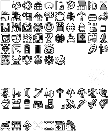File:MH3-Icons.png