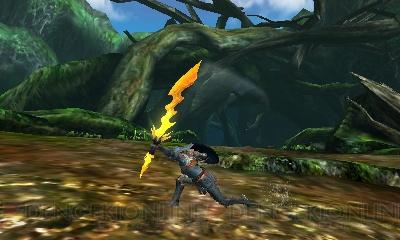File:MH4G-Inazuma Works Screenshot 005.jpg