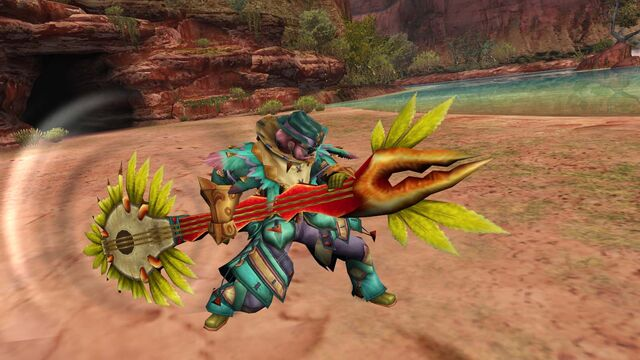 File:FrontierGen-Forokururu Hunting Horn Screenshot 002.jpg