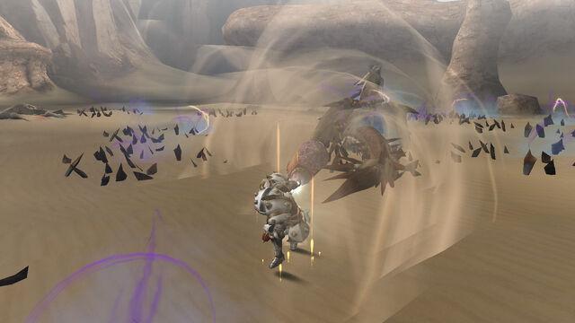 File:FrontierGen-Hyujikiki Screenshot 028.jpg