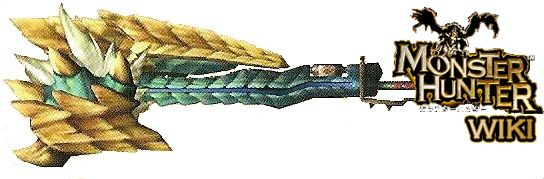 File:Jinouga switch axe.jpg
