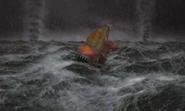 MH4U-Great Sea Screenshot 002