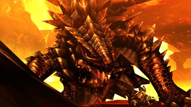 File:MHP3-Akantor Screenshot 014.png