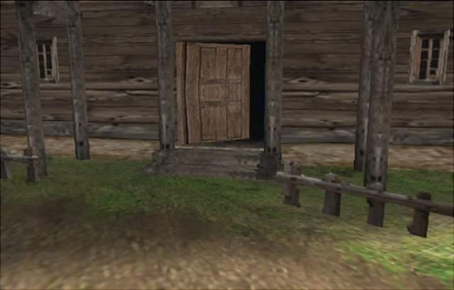File:-Monster-Hunter-PS2- -16.jpg