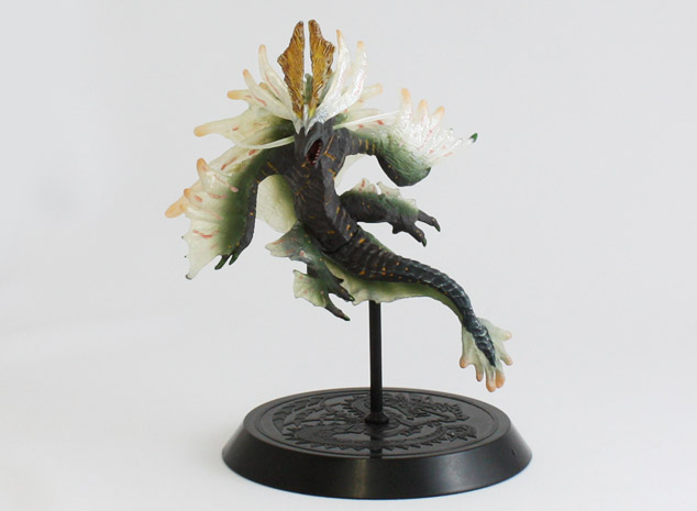 File:Capcom Figure Builder Volume 3 Amatsu.jpg