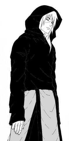 File:Commission Kuniye Ryuunosuke by osy057.jpg