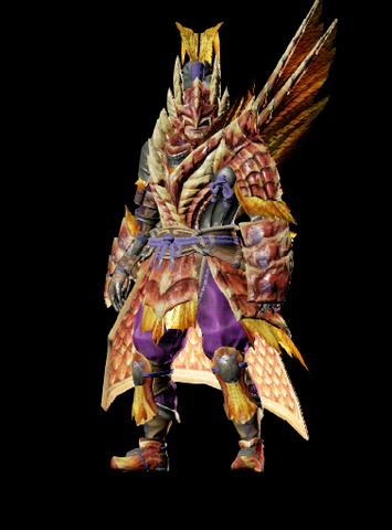 File:MHO-Estrellian Armor (Gunner) (Male) Render 001.png