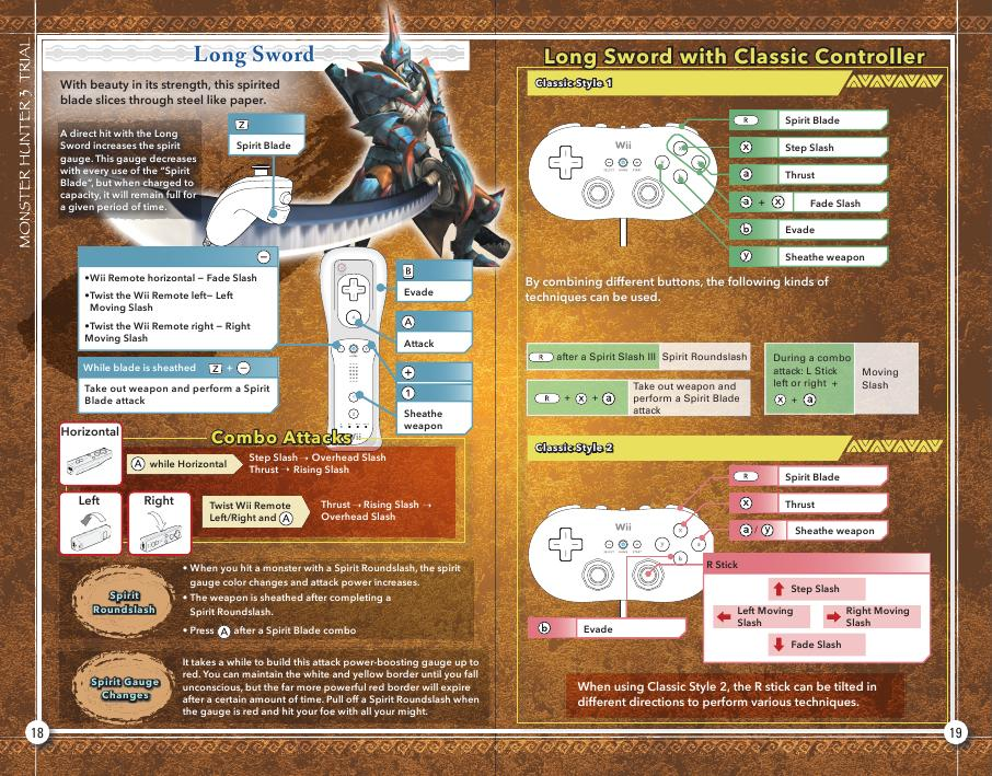 Mh3longswordcontrols