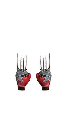 File:FrontierGen-Dual Blades 051 Render 001.jpg