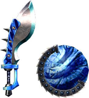 File:FrontierGen-Sword and Shield 013 Render 001.png