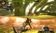 MH4U-Congalala Screenshot 003
