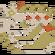 MH4U-Gravios Icon
