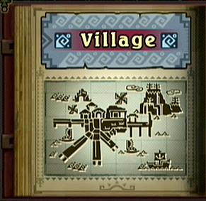 File:VillageQuests.jpg