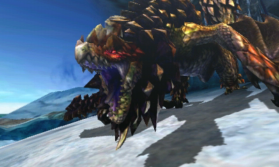 File:MH4U-Seregios Screenshot 009.png