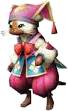File:MHGen-Palico Armor Render 051.png