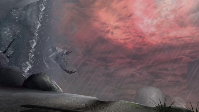 File:MHP3-Amatsu Screenshot 008.png