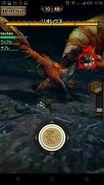 MHXR-Rathalos Screenshot 004