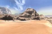 Desert-Area10