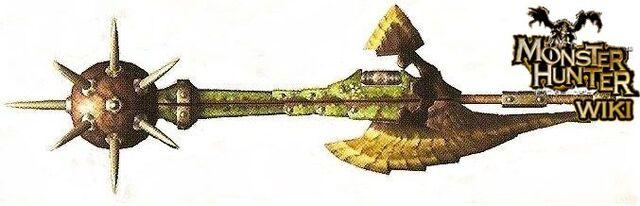 File:Doboruberuku SA (Sword).jpg