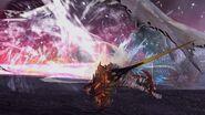 FrontierGen-Disufiroa Screenshot 018