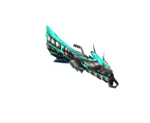 File:FrontierGen-Light Bowgun 040 Render 001.jpg