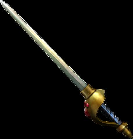 File:FrontierGen-Partnyer Weapon 002 Render 001.png