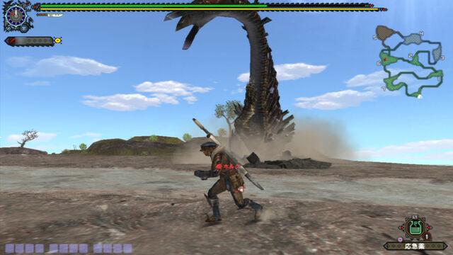 File:FrontierGen-Kuarusepusu Screenshot 020.jpg