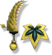 File:FrontierGen-Sword and Shield 003 Low Quality Render 001.png