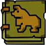 File:MH4U-Award Icon 116.png