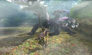 MH4U-Chameleos Screenshot 015