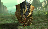 MHGen-Arzuros Screenshot 006