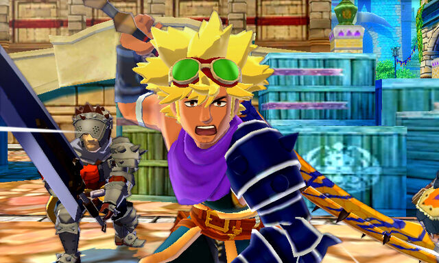 File:MHST-Gameplay Screenshot 018.jpg