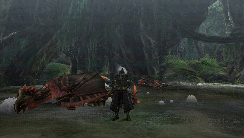 File:Monster Hunter Journal (45).png