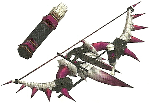 File:FrontierGen-Bow 014 Low Quality Render 001.png