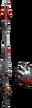 FrontierGen-Lance 066 Render 001