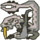 MH3-Barioth Icon