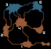 MHFG-Gorge Map