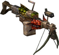 Weapon295.png